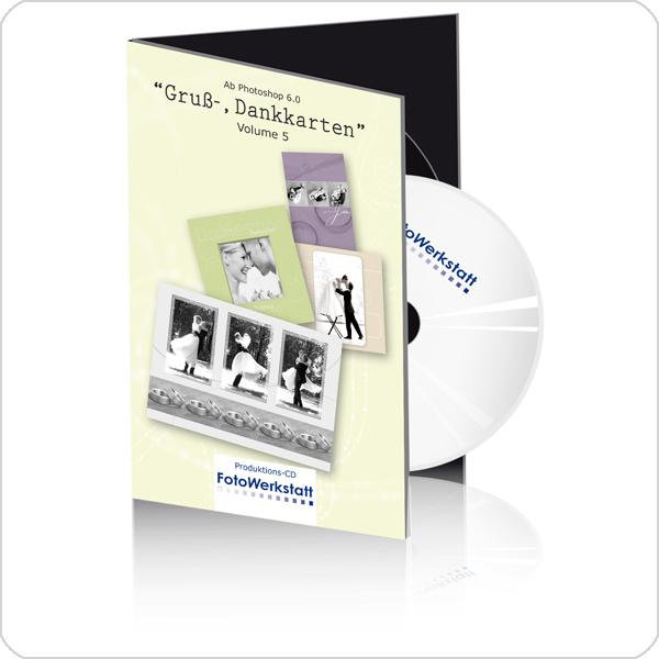 fotowerkstatt shop gru karten dankkarten vol 5 online kaufen. Black Bedroom Furniture Sets. Home Design Ideas